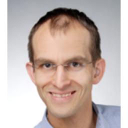Daniel Bradtmöller's profile picture