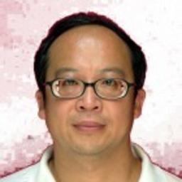 Prof. Dr 君燕 杜 - http://mzz.myhome.cq.cn - 重庆