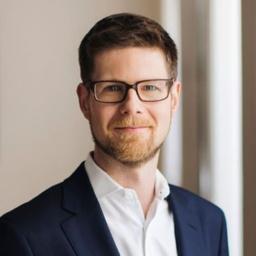 Daniel Jennewein - MRHG Holding AG / Leder & Schuh Gruppe - Wien