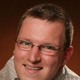 Frank Neuhaus - IBC SOLAR AG - Borken