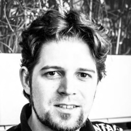 Aike Terjung - Aike Kristian Terjung Webentwicklung - Korschenbroich