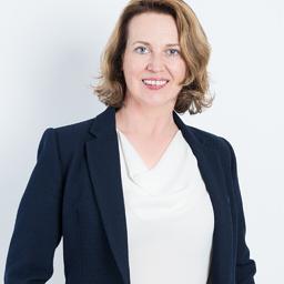 Mag. Ursula Burgstaller-Skalla - Burgstaller-Skalla Consulting e. U. - Wien