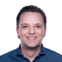Aleksandar Djurdjic - Catalysts GmbH - Linz