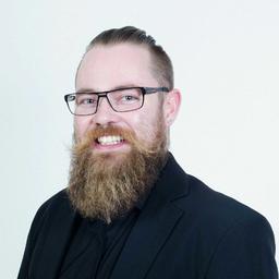 Roman Eggerschwiler's profile picture