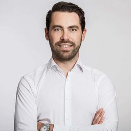 Stefan Bartenschlager's profile picture