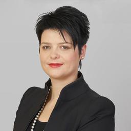 Marianne Rapp Ohmann