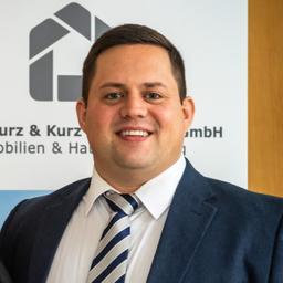 Alexander Kurz - IMMO/RO Immobilien - Wiesbaden