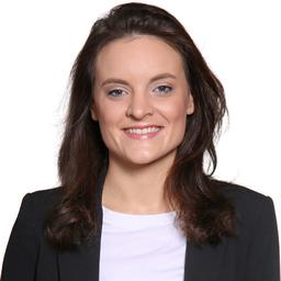 Christina Seehofer - QUISMA GmbH - München
