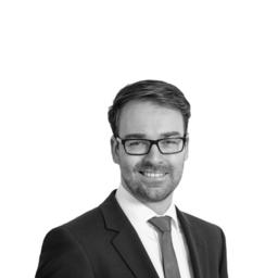 Maximilian Pinno - Trafineo GmbH & Co. KG - Bochum