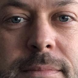 Torsten Grix's profile picture