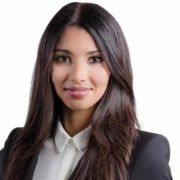 Jacqueline Arbogast's profile picture