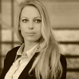 Colette Stella Abassi's profile picture