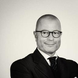 Christof Schössler