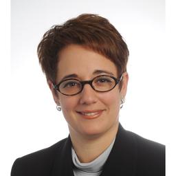 Katia Catalano - Zurich Invest AG - Zürich