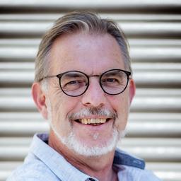 Carsten Kern's profile picture