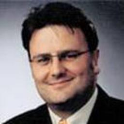 Ralf Engler's profile picture
