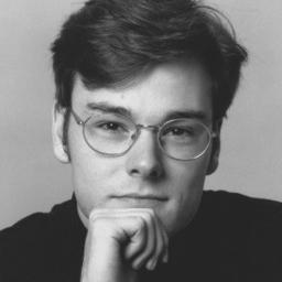 Dr. Thorsten Libotte's profile picture