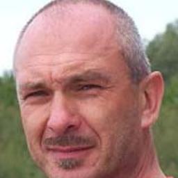 Dipl.-Ing. Enrico Hirche's profile picture