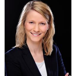 Kathrin Becker - ChemieNord - Arbeitgeberverband für die Chemische Industrie in Norddeutschland - Hamburg