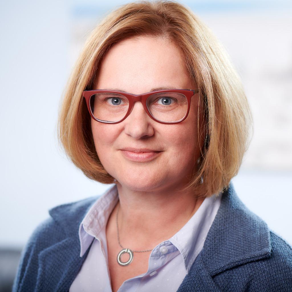 Petra Blizniuk's profile picture