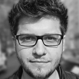 Sebastian G. Marinescu's profile picture