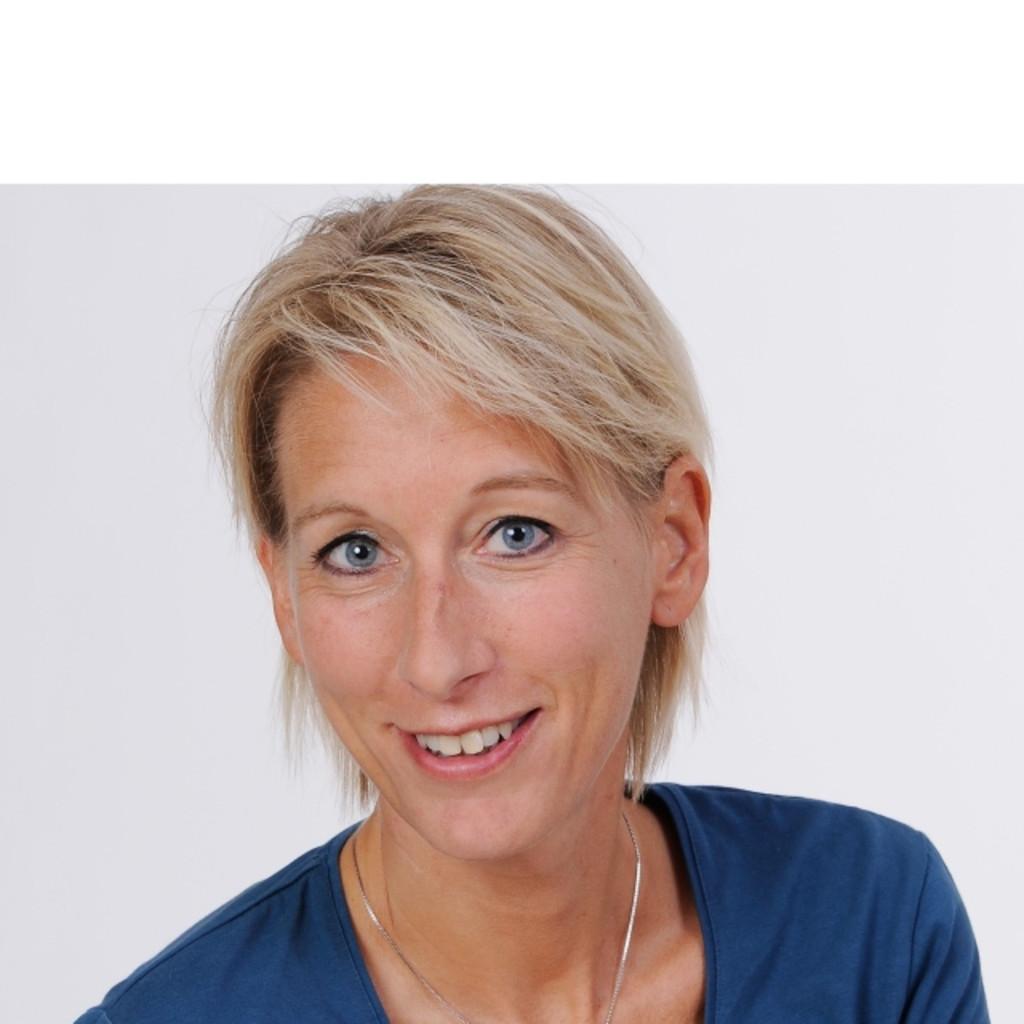 Claudia Linder Carbone Dipl Bio Und