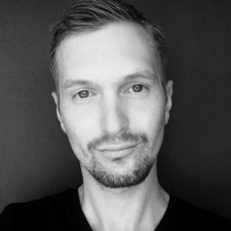 Martin Drommer - Punkt3 GmbH Agentur für Unternehmenskommunikation - Zwickau
