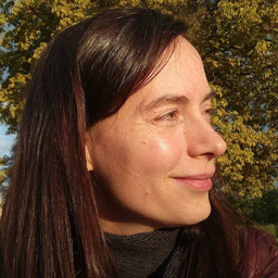 Jana Hochberg