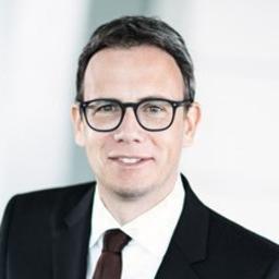 Mag. Werner Töpfl
