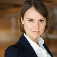 Daniela Sommer