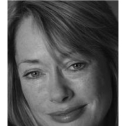 Kay Mcgregor - Elgin Scott Partners - Guildford