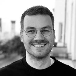 Malte Schonvogel - Malte Schonvogel - Freelance iOS Developer - Berlin