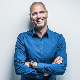 Michael Kohler - Lime-Tec AG - Winterthur