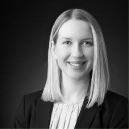 Stefanie Arnrich's profile picture