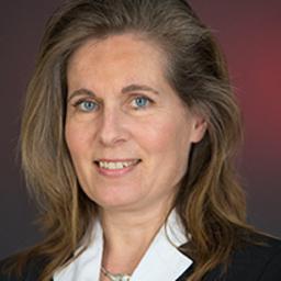 Inka Kempers - kempers.partner recruiting & consulting - Leverkusen