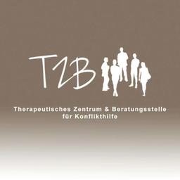 Simone Thieß - Therapeutisches Familienzentrum&Beratungsstelle für Konflikthilfe - Göppingen