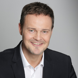 Manfred Koopmann