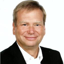 Ing. Carsten Kuhne - Kuhne & Partner Projektentwicklung - Berlin