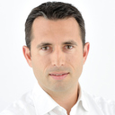 Daniel Pfeifer - München
