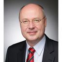 Tobias Lange - Düsseldorf