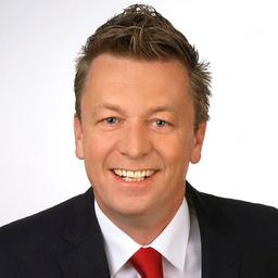 Wolfgang Langreiter - Deutsche Vermögensberatung Bank AG - Salzburg