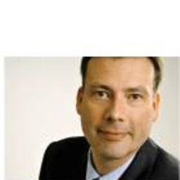Dr. Michael Ullmann - Dr. Ullmann & Partner - Heddesheim