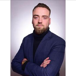 Lars Hachmann's profile picture