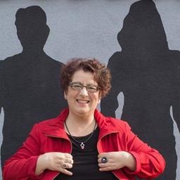 Barbara Karger