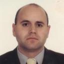 András Varga - Debrecen