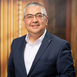 Uğur Bayram's profile picture
