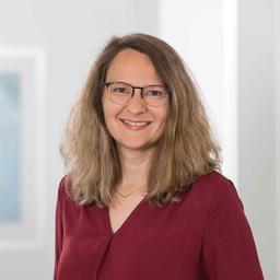 Melanie Kühle's profile picture