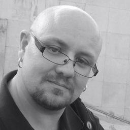 Jens Bolz's profile picture
