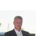 Uwe Roth - Erfurt