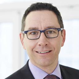 Philipp Grau - FinVor Beratungs AG - Dielsdorf